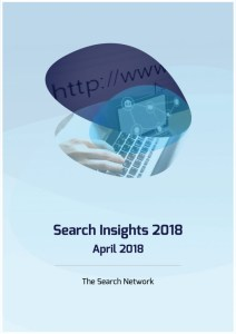 search-insights-2018-the-search-network