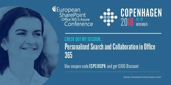 ESPC18 speaker Agnes Molnar