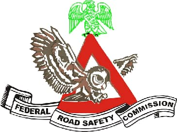 FRSC DEPLOYS PERSONNEL IN NIGER AHEAD OF EID CELEBRATIONS