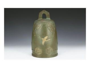 katori-masahiko-bell