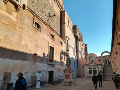 castel-sant-angelo-roma-interno