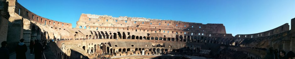 colosseo-roma-interno-panoramica