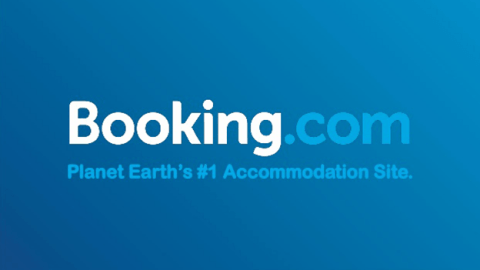 10% di sconto | Booking
