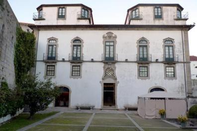Museo Guerra Junqueiro