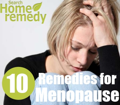 34 Menopause Symptoms To Know | The WHOot
