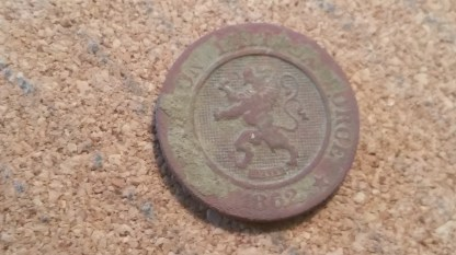 10-centimes-belgian-1