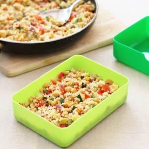 chickpea-apricot-couscous-salad