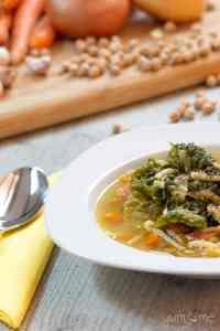 tuscan-bean-soup-vert-1