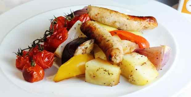 heck-sausage-traybake-4