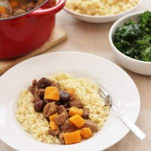 lamb-stew-with-spices-butternut-squash-and-chestnuts-4