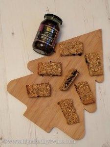 mincemeat-oat-bites