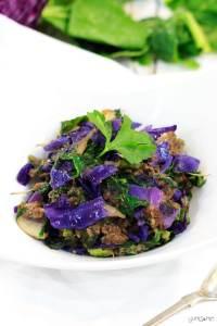 vegan-red-cabbage-stuffing-1