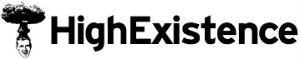 High Existence Logo