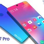 Tecno Spark 7 Pro Price in Nigeria 2021