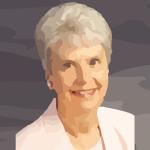Ann Madsen