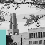 Top Quoted Old Testament Books in LDS General Conference