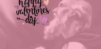 Valentines Day Memes from the Search Isaiah Team for that Special Someone