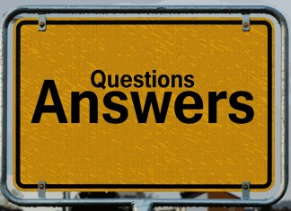 Shon Hopkin discusses the top 5 questions students ask about the Book of Isaiah