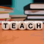 Search Isaiah - Shon Hopkin - Three Things I Want to Accomplish When Teaching Isaiah