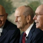 April 2018 Solemn Assembly LDS General Conference