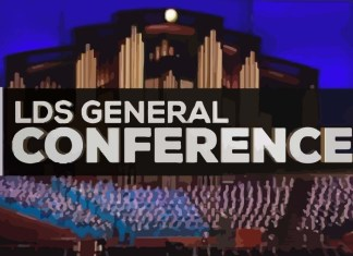 Search Isaiah - The Top 5 Isaiah Quotes in the April 2018 General Conference