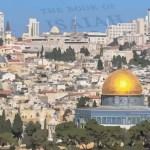 Search Isaiah - Ann Madsen - Insight into Jerusalem