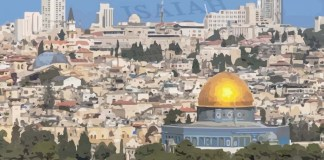 Search Isaiah - Ann Madsen - Insight into Jerusalem
