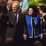 President Nelson's 5 Ways to Change You and the World