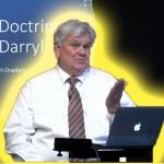 Gospel Doctrine intro