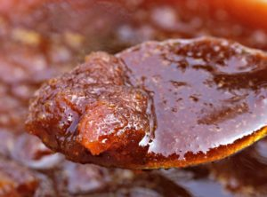 Date Syrup - a Key part of a Jewish Diet