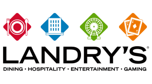 Landry's, Inc. Logo Vector - (.SVG + .PNG) - SeekLogoVector.Com