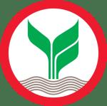 k bank logo