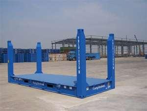 shipping-rack