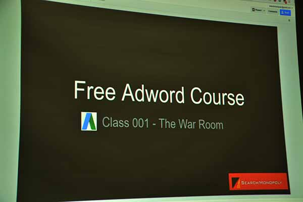 course-free-adwords-lc001-warroom03
