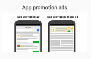 6-app-promotions-ads-format