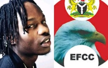 EFCC Files 11 Charges Against Naira Marley