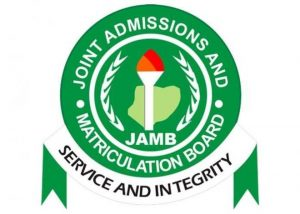 Download Jamb Syllabus for Government 2020 PDF