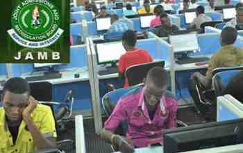 Jamb 2019 Change Of Course/Institution Procedures