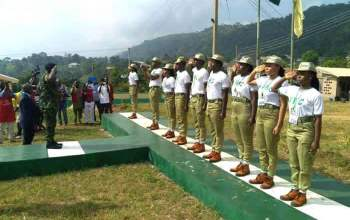 NYSC Batch B Stream 2 Orientation Course Date Announced