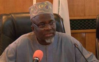 UTME: JAMB REMITS N5BN TO FEDERAL GOVERNMENT