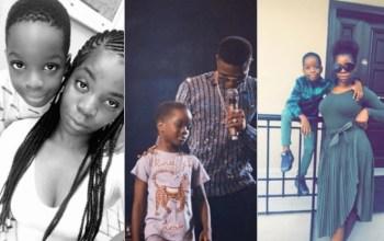 Shola Ogudu Finally Revealed Why She Called Wizkid Out On Social Media
