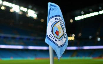 Next Season's UEFA Champions League Manchester City Could Banned From Participating