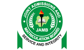 After 2019 JAMB UTME, What's Next? Here's What Every Candidate Should Do