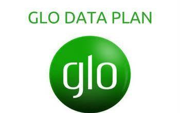 How to Get 1GB Data on Glo (N300) - (See Steps)