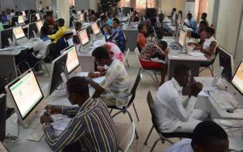JAMB 2020 Registration Procedures & Guidelines