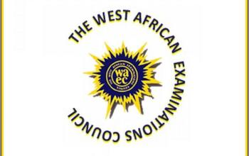 New waec timetable 2020 download pdf