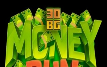 Download 3BG Money Run on Google Playstore (Win N10,000 every day)