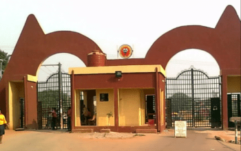 Auchi Polytechnic Post UTME 2019 Screening Time Table