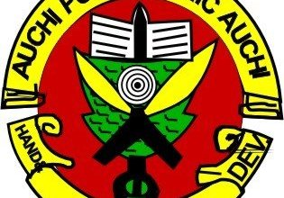 Apply For Auchi Polytechnic Professional Diploma Admission Form for 2019/2020 Academic Session