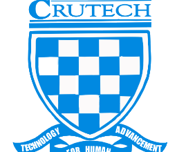 Cross River University of Technology (CRUTECH) Post-UTME Form 2019/2020 And Registration Guide